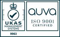 ISO 9001 white (2)